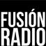 Fusión Radio Colombia