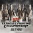 UFC MMA Live
