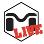 Metalcloak Live Logo