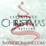 Experience Christmas at Bayside