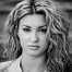 Tori Kelly covers Frank Ocean's 'Thinkin Bout You'