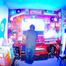 RedLab Radio L.A