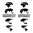 Immigrant Movement International recorded live on 12/18/11 at 2:47 PM EST