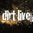 Dirt Live Episode 8 Harley Letner, Andrew Myers, Brian Nix and Roger Norman""