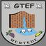 GTEF TV