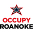 occupyroanokeva recorded live on 2/10/12 at 6:10 PM EST