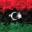 قناة ليبيا الخضراء اف ام