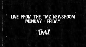 TMZ Live! 