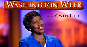 Washington Week Webcast Extra LIVE