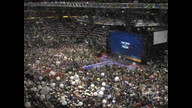 Republican National Convention Closing Remarks