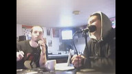 Fjs Show 558 fjs radio