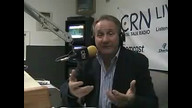 The Michael Reagan Hour
