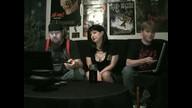 Videobob Show 05/03/09