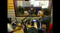 HERMANOS YAIPEN - BARCELONA LATINA 104.7FM