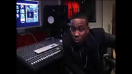 Pleasure P Webcast