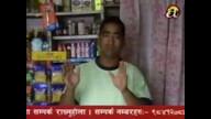Nepali news August 4rd - www.canadanepal.net