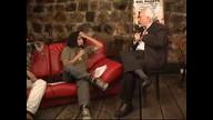 NHN Episodio 8 // Jorge Arrate y la música en vivo de Victoria Mus