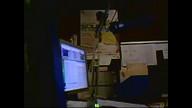 WoW1035FM 10/12/10 12:56PM