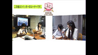 idol college odaibaTV 20101013 japanese