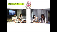 idol college 2010 odaibaTV 20101027 japanese