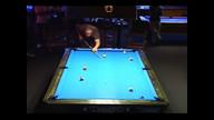 Bret Huth vs Tony Confalone & George Ramirez vs Gus Briseno