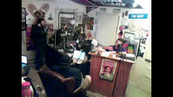THE CREEDENCE AND BISHOP SHOW WITH 2010 PENTHOUSE PET OF THE YEAR TAYLOR VIXEN AND MORE!