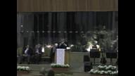 Igreja Evangelica de Pinheiros 11/14/10 02:28PM
