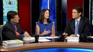 Part TWO - Dr. Oz, Dr. Roizen, Dr. Rome - Live Chat