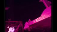 Autorecord from 18/02/2017 1:30PM EST