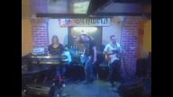 Live from Schweinclub