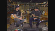 Rock Guitar with Mark Lee Townsend