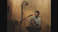 Devin Sinha at SoulFood CoffeeHouse, Part I