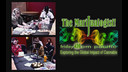 The Marijualogist! w' Richard Karr & Ikkor the Wolf 03-10-17