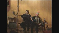 Jon Fickes Spring Recital, Part II