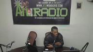 LIVE INTERVIEW WITH P-MOE on @ATLWEBRADIO