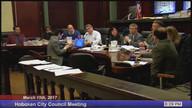 Mar.15,'17 Part2 City Council Meeting