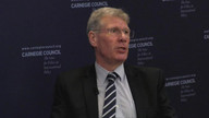 Kenny MacAskill: The Lockerbie Bombing: The Search for Justice