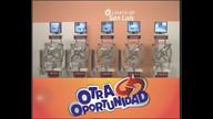 Quiniela El Primero de San Luis N° 1060 22-03-2017