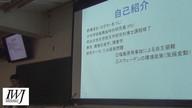 2017/03/20東電福島原発事故 広域避難者ミーティング (一般公開プログラム)