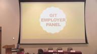 GIT Employers Panel
