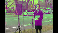2017/03/30 美浜原発3号機運転延長認可処分等取消名古屋訴訟 第1回口頭弁論 事前集会