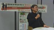 和歌山ライブの歩き方!TV