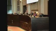 Anderson County Council 4-4