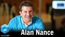 Alan Nance, Virtual Clarity | DataWorks Summit Europe 2017