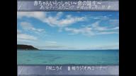平成29年4月21日(金)「赤ちゃんいらっしゃい~命の誕生~」