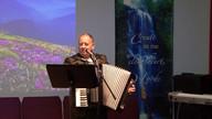 Iosif Ton - O noua trezire spirituala