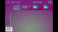 2017/04/23TBS「報道特集」キャスター金平茂紀さんと共に考える テレビはなぜダメになったのか