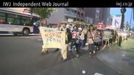 IWJ_TOKYO8