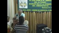 ESFuERZATE IVANHOE FLORES IGLESIA 911 DE DIOS PR