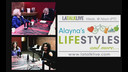 The Premier of Alayna's Lifestyles & More 06-07-17